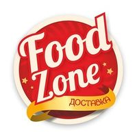 FooD ZonE