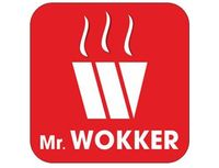 Mr Wokker